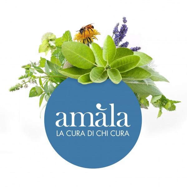 amàla-erbe