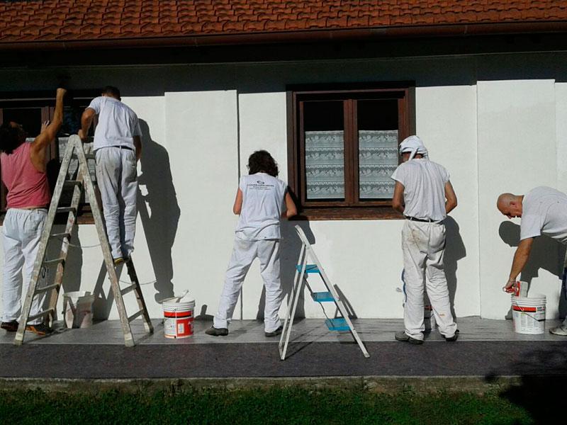 foto-per-volontari-5-800x600