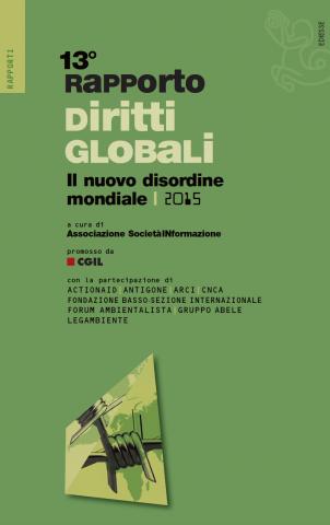 rapporto_diritti_globali_2015