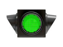 semaforo-verde-43298885