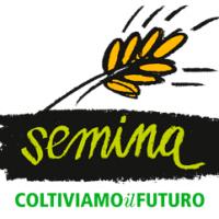 semina-marchio-2