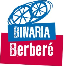 BINARIA-berbere_new