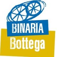 Binaria Bottega