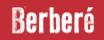 Berberè Sidebar