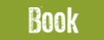 Book Sidebar