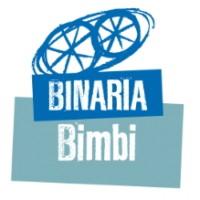 binaria bimbi