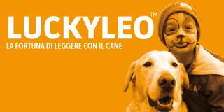 luckyleo
