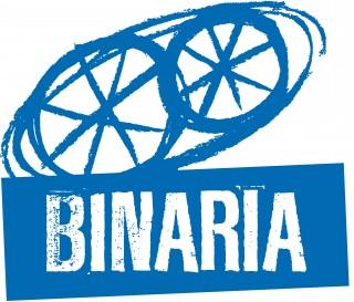 BINARIA-marchio-1