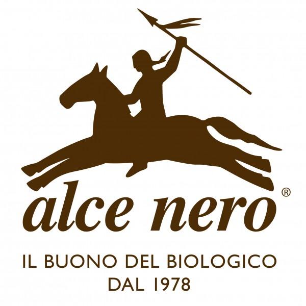Alce Nero