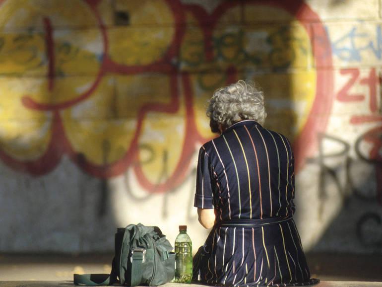 In-Veneto-120-mila-famiglie-in-poverta-assoluta.-E-adesso_articleimage