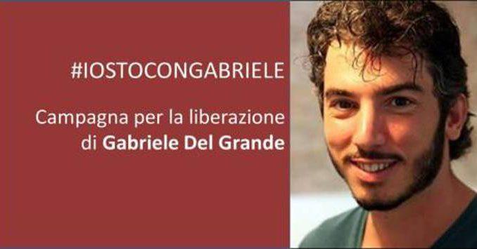 IostoconGabriele-678x355
