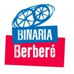 binaria-berbere