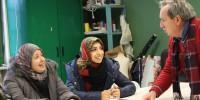 corsi-di-italiano-per-donne-arabe-2015_16466702204_o