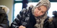 corsi-di-italiano-per-donne-arabe-2015_16468986273_o