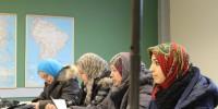 corsi-di-italiano-per-donne-arabe-2015_16469006903_o