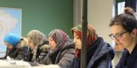 corsi-di-italiano-per-donne-arabe-2015_16881759347_o