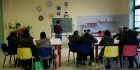 corsi-di-italiano-per-donne-arabe-2015_16901590170_o