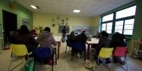 corsi-di-italiano-per-donne-arabe-2015_17063176146_o