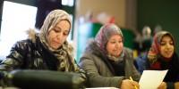 corsi-di-italiano-per-donne-arabe-2015_17063178256_o