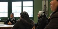 corsi-di-italiano-per-donne-arabe-2015_17063202296_o