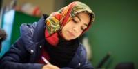 corsi-di-italiano-per-donne-arabe-2015_17087645742_o