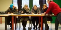 corsi-di-italiano-per-donne-arabe-2015_17088437211_o