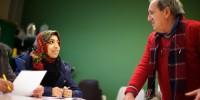 corsi-di-italiano-per-donne-arabe-2015_17089139065_o