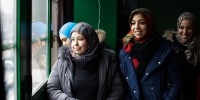 corsi-di-italiano-per-donne-arabe-2015_17089142305_o