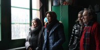 corsi-di-italiano-per-donne-arabe-2015_17089158235_o