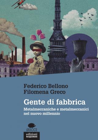 Gente_fabbrica_cover2