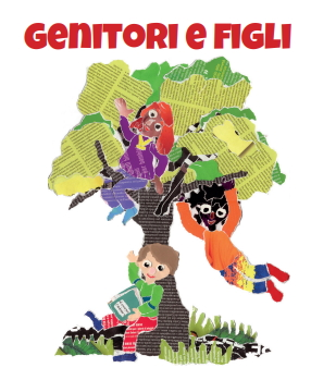 logo g&f 2019