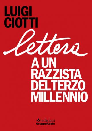 lettera_a_un_razzista_copertina