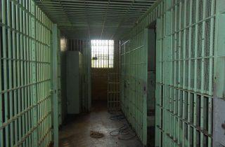 carcere italia